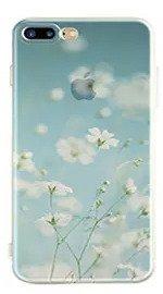 Futerał Etui iPhone 6/6S Case KRAJOBRAZ