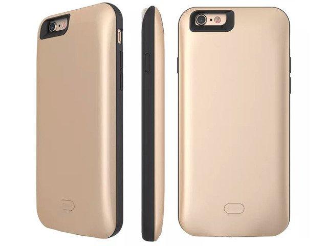 Etui POWER BANK Bateria Case Obudowa iPhone 7 8